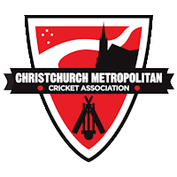 Christchurch Metro Cricket Association