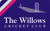 The Willows Cricket Club